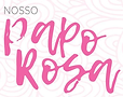 nosso papo rosa B.png