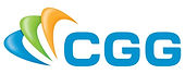 CGG logo.jpg