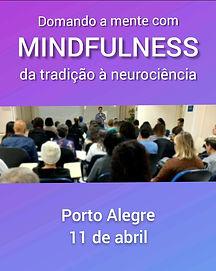 DMM Porto Alegre 11abr.jpg