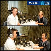 entrevista multirio mindfulness.jpg