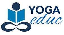 logo Yoga Educ.png