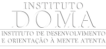 Logo Instituto Doma branco.png