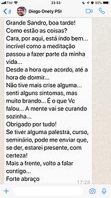 mensagem do Diogo Onety.PNG
