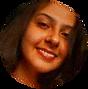 Gabriela Fernandes.png
