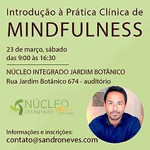 Intro_à_Prática_Clínica_de_Mindfulness_1