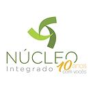 Logo Nucleo Integrado 10 anos.png