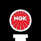 NGK_Logo-Brand_Neg-Tag-Bottom.png