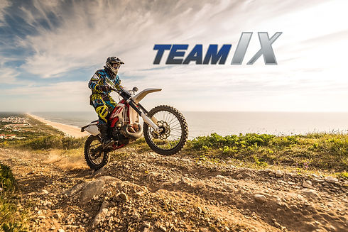 motocross_team ix v2.jpg