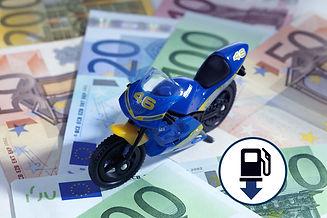 Moto_économies_carburant_v2.jpg