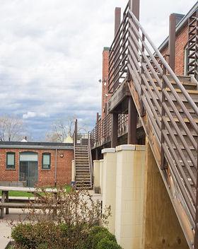 Mozingo Balcony 2.jpg