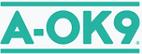 AOK9 logo.png