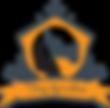 Dog_Garden_logo_RGB.PNG