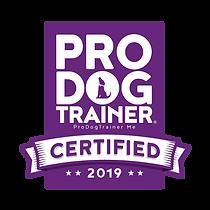PDT-Logo-Certified-2019-Purple-01.png
