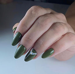 nagels groen 2.jpg