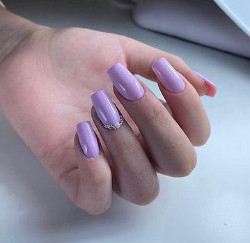nagels lila.jpg