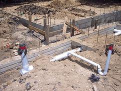 plumbing-709631.jpg