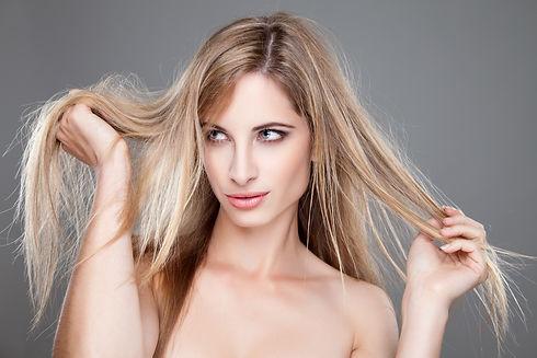 Hair breakage.jpg