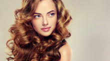 5 steps to thicker hair