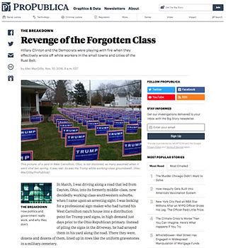revenge_forgotten.jpg