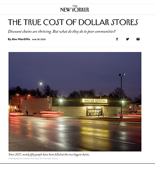 true_cost_dollar_stores.png