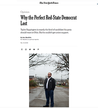perfect red state democrat.png