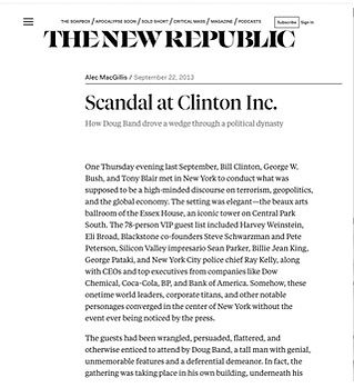 scandal.jpg