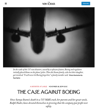 case_against_boeing.png