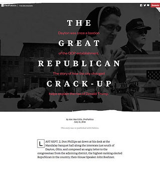 great_republican_crack-up.jpg