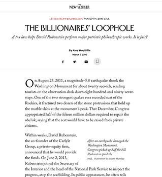 billionaires_loophole.png