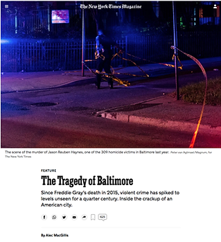 tragedy of baltimore.png