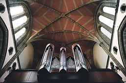 Christ Church Organ.jpg