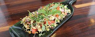 sproud salad.jpg