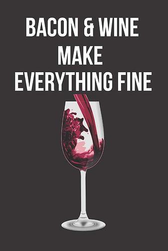 nov 2020 wine dinner.jpg