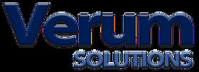 verum word logo.png
