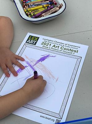 2021-0925 LexArt LCoC kids4.jpg