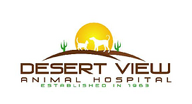 scottsdale veterinary clinic, scottsdale veterinarian, scottsdale vet, north scottsdale vet, north scottsdale veterinarian, scottsdale vet