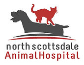 Northscottsdale Animal Hospital