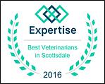 Best Veterinarians in Scottsdale 2016