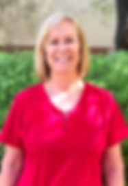 Laurie Staff Photo_edited.jpg
