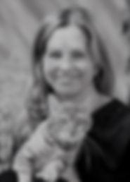 Brittany Pomales, North Scottsdale Animal Hospital, Business Development Manager
