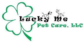 Lucky Me Pet Care LLC