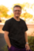 Dr. Robert Trupp, North Scottsdale Animal Hospital, Veterinarian