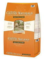 Country Naturals