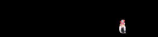 Logo HD make up artist.png