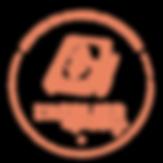 logo_membre_AW2020-orange.png