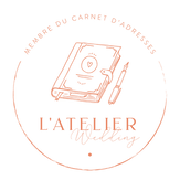 logo_membre_AW2020-orange.png