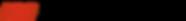 logo mstream.png
