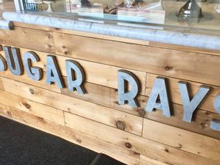 Eat More: Sugar Ray's Bake Shop