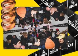 SIDEdays Collage1-final
