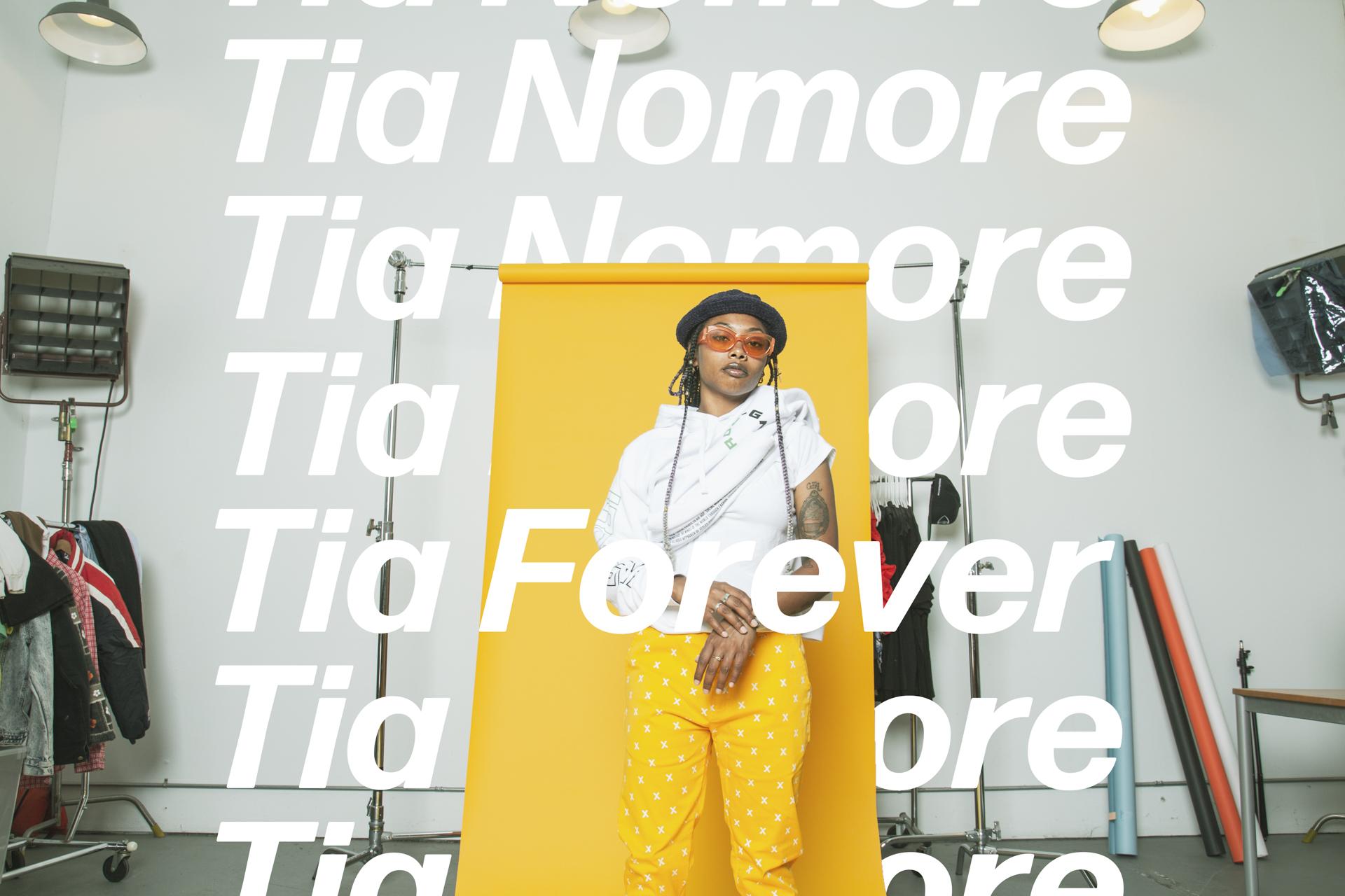 TiaNomore_PR_Kit-Graphic-
